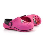 Imagem - Papete Infantil Ladybug cód: 0000027817049