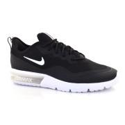 Imagem - Tênis Nike Air Sequent cód: 0000027819074