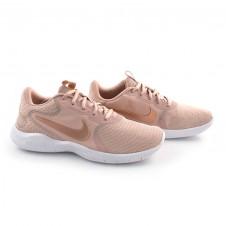 Imagem - Tênis Nike Feminino Flex Experience cód: 0000028020035