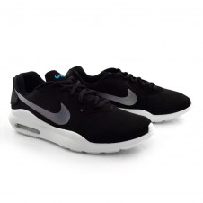 Imagem - Tenis Masculino Nike Air Max 0keto cód: 0000028120018