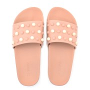 Chinelo Slide Zaxy Lady Gaspea