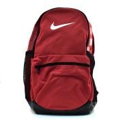 Mochila Nike Brasilia