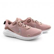 Imagem - Tênis Feminino Nike Renew Ride cód: 0000028920014