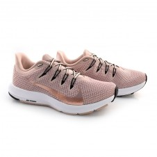 Imagem - Tenis Feminino Nike Quest 2 cód: 0000028920038