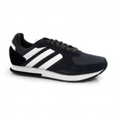 Imagem - Tênis Masculino Adidas 8k cód: 0000029219087