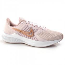 Imagem - Tênis Feminino Nike Downshifter 11 cód: 0000030321076