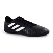 Imagem - Tênis Indoor Adidas Artilheira cód: 0000030419087