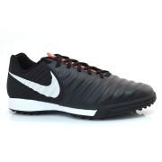 Tênis Society Nike Tiempo Lege