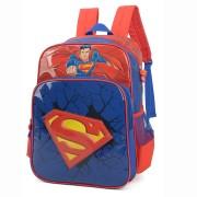 Mochila Luxcel Superman