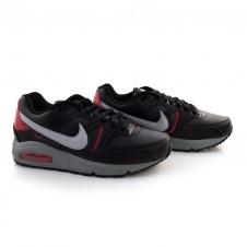 Imagem - Tenis Masculino Nike Air Max Command cód: 0000031520034