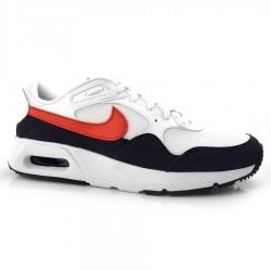 Imagem - Tênis Masculino Nike Air Max Sc cód: 0000031521079