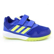 Tênis Infantil Adidas Altarun Cf K