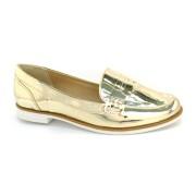 Sapato Oxford Suzzara
