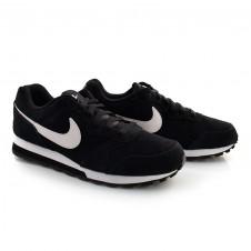 Imagem - Tenis Masculino Nike Md Runner 2 cód: 0000031820035