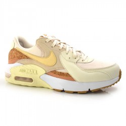Imagem - Tênis Masculino Nike Air Max Excee cód: 0000032221077