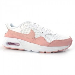 Imagem - Tênis Feminino Nike Air Max Sc cód: 0000032921076