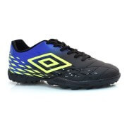 Tênis Society Umbro Fifty Ii
