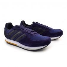 Imagem - Tênis Masculino Adidas 8k cód: 0000033319124