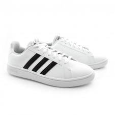 Imagem - Tênis Masculino Adidas Grand Court cód: 0000033919126