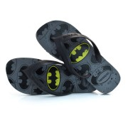 Imagem - Chinelo Havaianas Masculino Top M Herois cód: 0000034718087