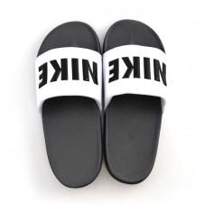 Imagem - Chinelo Slide Masculino Nike Offcourt cód: 0000036020010