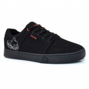 Tênis Masculino Red Nose Nomade Iii