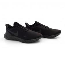 Imagem - Tênis Masculino Nike Revolution 5 cód: 0000036820085