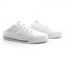 Imagem - Tênis Mule Feminino Nike Court Legacy cód: 0000037121020