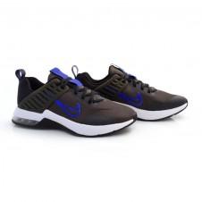 Imagem - Tenis Masculino Nike Air Max Alpha cód: 0000037520083