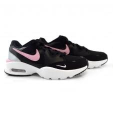 Imagem - Tênis Feminino Nike Air Max Fusion cód: 0000038221026