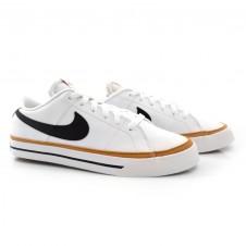 Imagem - Tênis Masculino Nike Court Legacy cód: 0000038321023