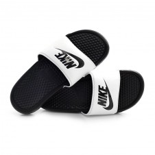 Imagem - Chinelo Slide Masculino Nike Benassi cód: 0000038420085
