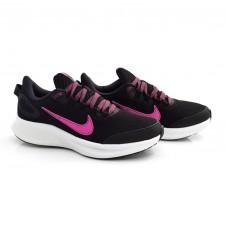 Imagem - Tenis Feminino Nike Run All Day cód: 0000039220080