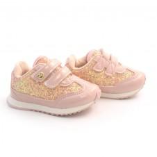 Imagem - Tênis Infantil Klin Mini Walk cód: 0000039620064