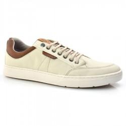 Imagem - Sapatênis Masculino Ped Shoes cód: 0000040321073