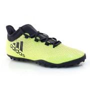 Tênis Society Masculino Adidas X 17