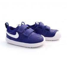 Imagem - Tênis Infantil Nike Pico 5 cód: 0000040720081