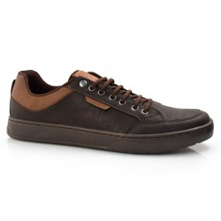 Imagem - Sapatênis Masculino Ped Shoes cód: 0000040921075