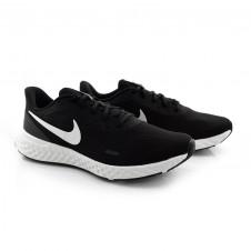 Imagem - Tenis Masculino Nike Revolution 5 cód: 0000041220016