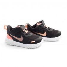 Imagem - Tênis Infantil Nike Revolution cód: 0000041320082