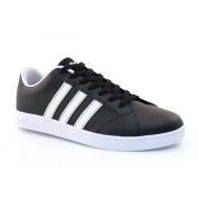 Tênis Casual Adidas Advantage