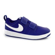 Imagem - Tênis Infantil Nike Pico 5 cód: 0000041919088