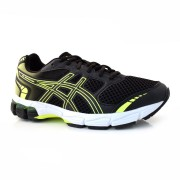 Tênis Masculino Asics Gel Connection