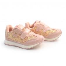 Imagem - Tênis Infantil Klin Baby Walk cód: 0000042220060