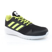 Tênis Infantil Adidas Quickrun K - 31 Ao 36