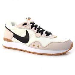 Imagem - Tênis Masculino Nike Venture Runner cód: 0000044221089