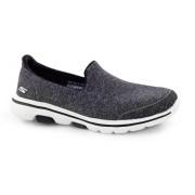 Imagem - Tênis Feminino Skechers Go Walk 5 cód: 0000044519094