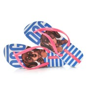 Chinelo Ipanema Lovely