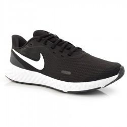 Imagem - Tênis Feminino Nike Revolution 5 cód: 0000044921088