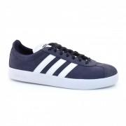 Tênis Casual Adidas Vl Court 2